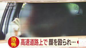 きもとさん 宮崎文夫