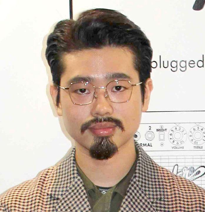 現在 小川菜摘