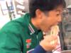 佐野泰雅(セブン横浜高島台)動画はコチラ 店舗閉店か…FCオーナー悲報