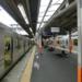 金田博幸の顔画像やSNS!事故原因カバン接触?足立区西新井駅で電車死亡事故