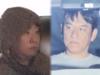 田坂真樹 顔画像,Facebookは?DJ TASAKAの姉逮捕