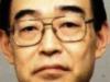 熊沢英一郎の母親は毒親?暴力原因は親?教育方法がおかしい?